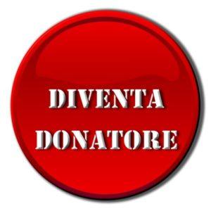 Diventa-donatore